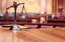 ações judiciais