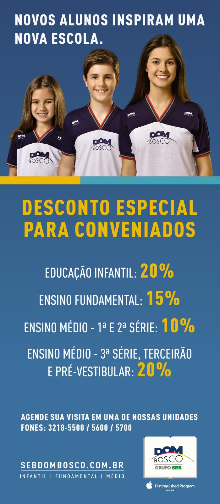 email_convenio_descontos