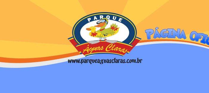 Parceria entre Parque Águas Claras e SinDPF/PR