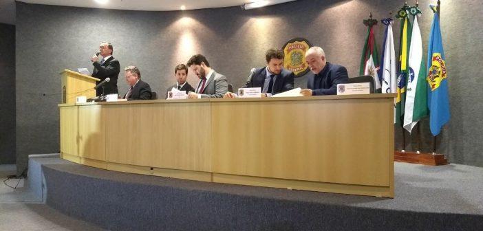 Investigação mostra 'reais causas' de alto preço do pedágio no Paraná, diz procurador da Lava Jato