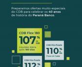 Paraná Banco – SinDPF/PR