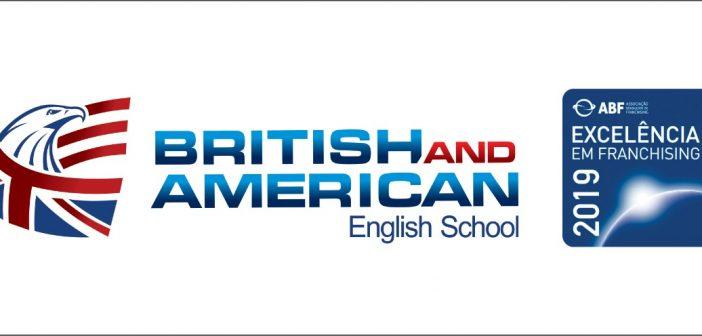 Parceria SinDPF/PR e British and American