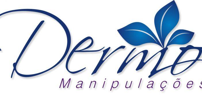 Parceria SinDPF/PR e Dermo Manipulações