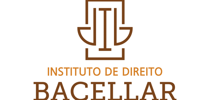 Parceria SinDPF/PR e Instituto Bacellar