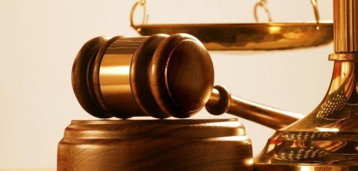 SinDPF/PR ganha a sentença concedendo antecipação de tutela para revogar o dispositivo que permitiu à PRF fazer TCO