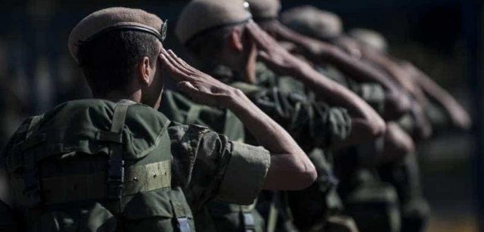 POLICIAIS PODEM CONTAR TEMPO DE CARREIRA MILITAR PARA SE APOSENTAR, DECIDE TCU