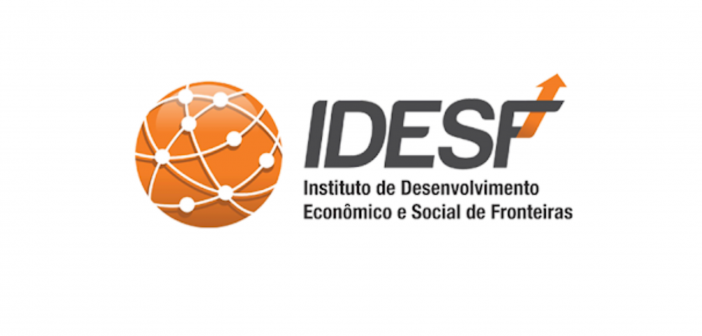 Curso de Pós Graduação IDESF